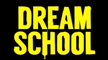 van Dream School