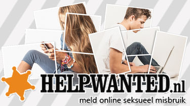 Helpwanted.nl